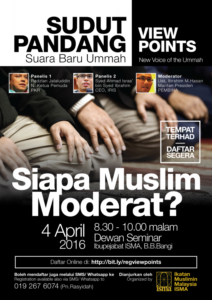 SudutPandang-Viewpoints_April2016